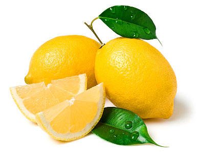 lemon_7_detox